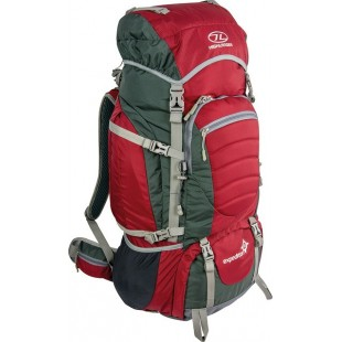 Rucsac Highlander Expedition 65