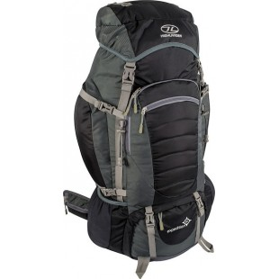 Rucsac Highlander Expedition 85