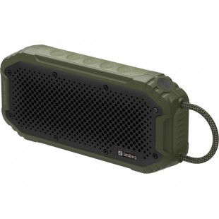 Boxa Portabila Sandberg Waterproof Bluetooth Speaker